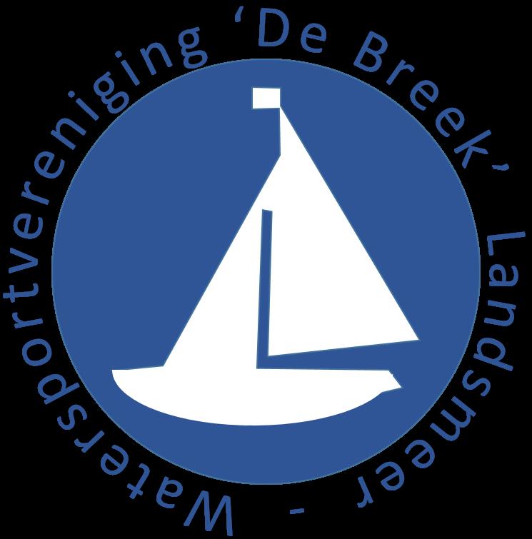 WSV de Breek